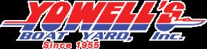 yowells.com logo
